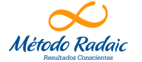 Método Radaic