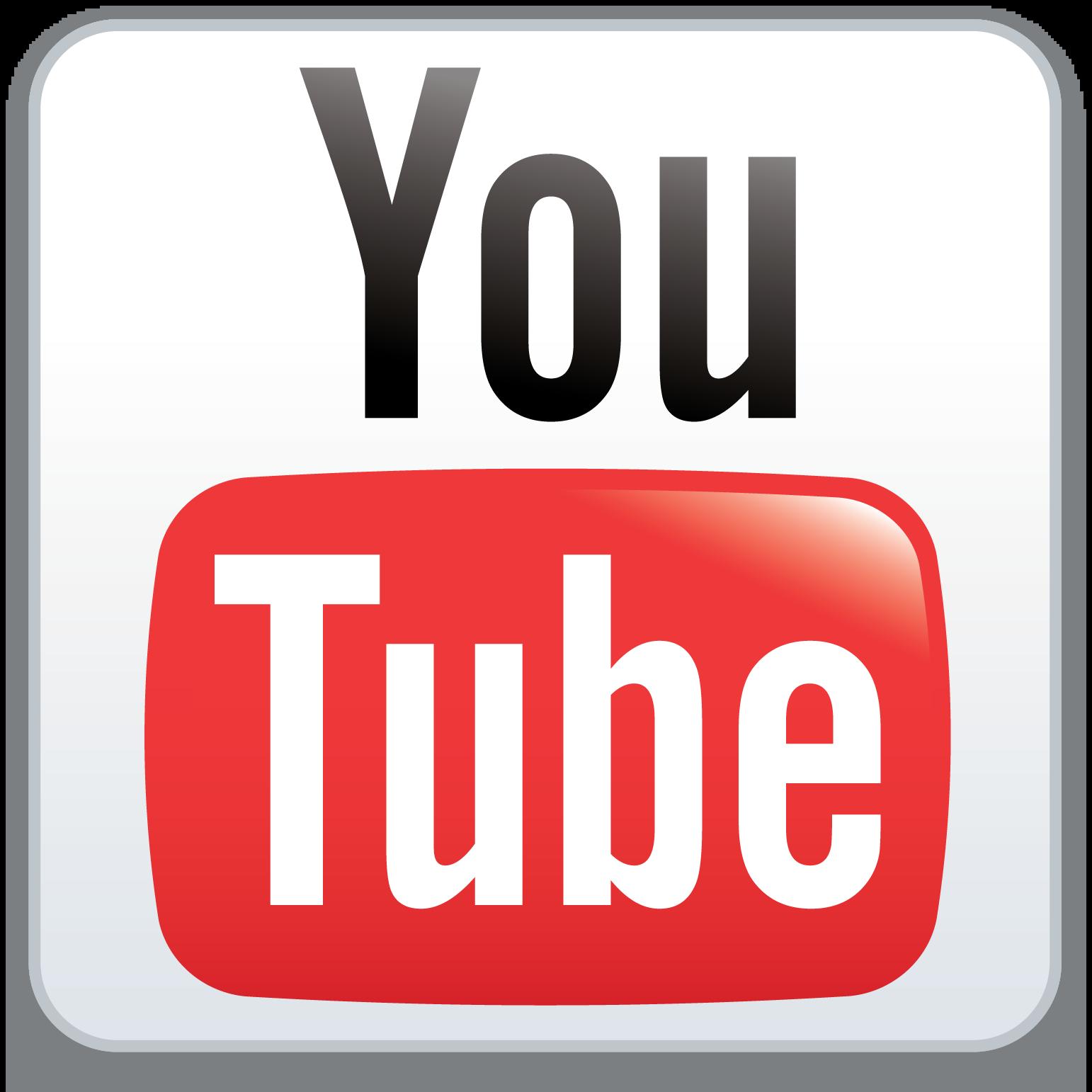 more-youtube-logo-5
