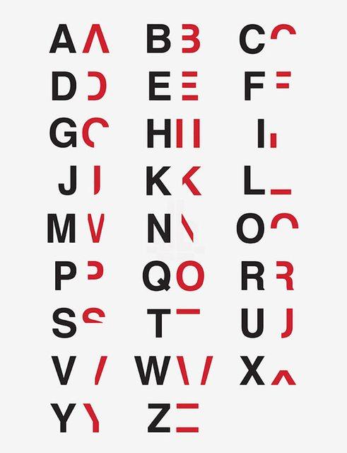 leitura dislexo